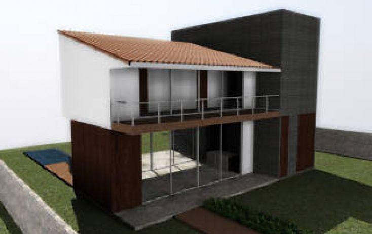 Foto de terreno habitacional en venta en, paraíso country club, emiliano zapata, morelos, 1861902 no 04