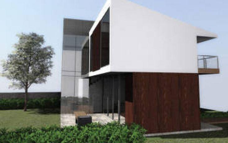 Foto de terreno habitacional en venta en, paraíso country club, emiliano zapata, morelos, 1861902 no 06