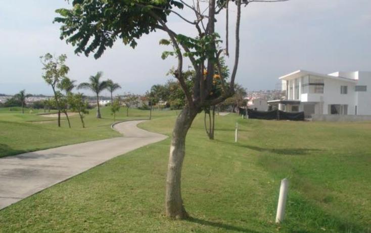 Foto de terreno habitacional en venta en paraiso country club , paraíso country club, emiliano zapata, morelos, 1936528 No. 01
