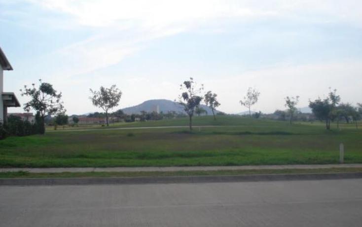 Foto de terreno habitacional en venta en paraiso country club , paraíso country club, emiliano zapata, morelos, 1936528 No. 03
