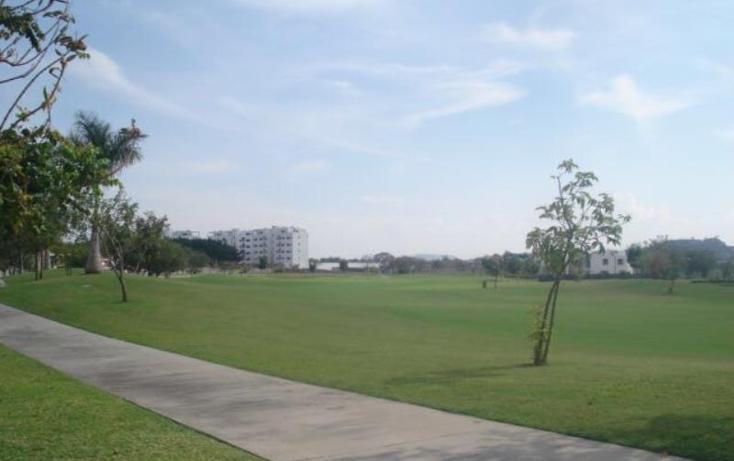 Foto de terreno habitacional en venta en paraiso country club , paraíso country club, emiliano zapata, morelos, 1936528 No. 05
