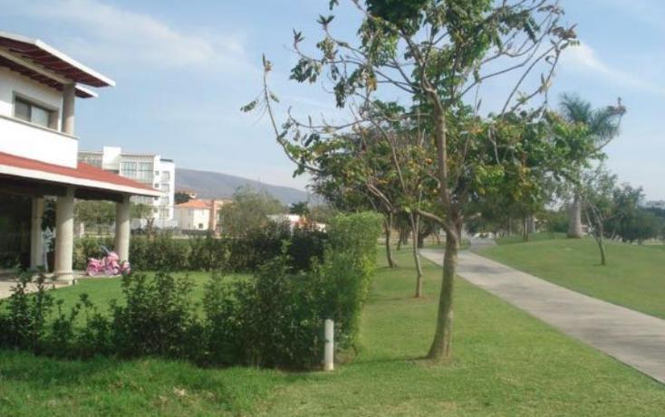 Foto de terreno habitacional en venta en paraiso country club , paraíso country club, emiliano zapata, morelos, 1936528 No. 06