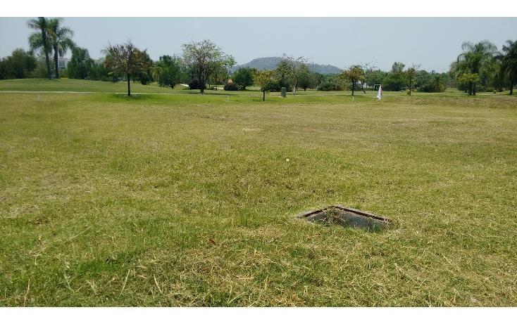 Foto de terreno habitacional en venta en  , paraíso country club, emiliano zapata, morelos, 1941559 No. 09