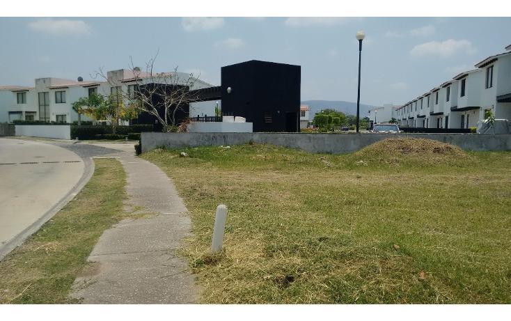 Foto de terreno habitacional en venta en  , paraíso country club, emiliano zapata, morelos, 1941559 No. 11