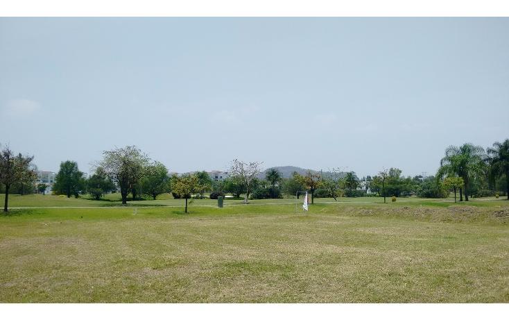 Foto de terreno habitacional en venta en  , paraíso country club, emiliano zapata, morelos, 1941559 No. 12