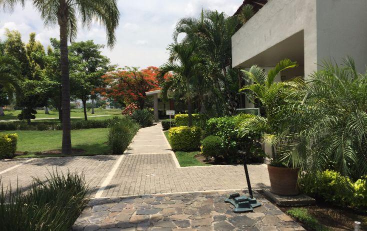 Foto de departamento en venta en, paraíso country club, emiliano zapata, morelos, 1987422 no 27