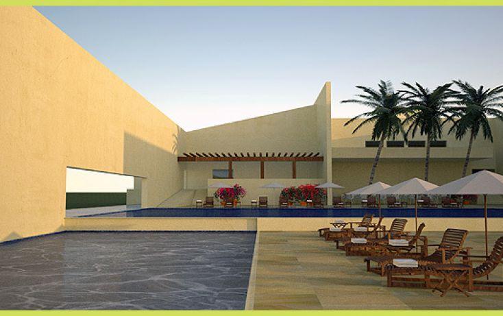 Foto de terreno habitacional en venta en, paraíso country club, emiliano zapata, morelos, 2010742 no 04