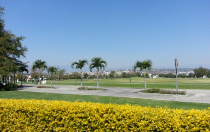 Foto de terreno habitacional en venta en, paraíso country club, emiliano zapata, morelos, 2010742 no 11