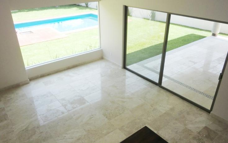 Foto de casa en venta en  , para?so country club, emiliano zapata, morelos, 2011092 No. 03