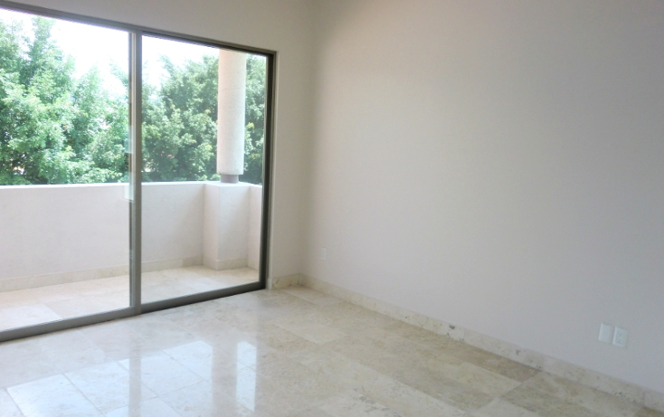 Foto de casa en venta en  , para?so country club, emiliano zapata, morelos, 2011092 No. 21