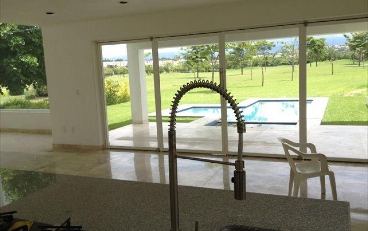 Foto de casa en venta en, paraíso country club, emiliano zapata, morelos, 2011096 no 05