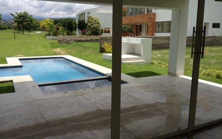 Foto de casa en venta en, paraíso country club, emiliano zapata, morelos, 2011096 no 06