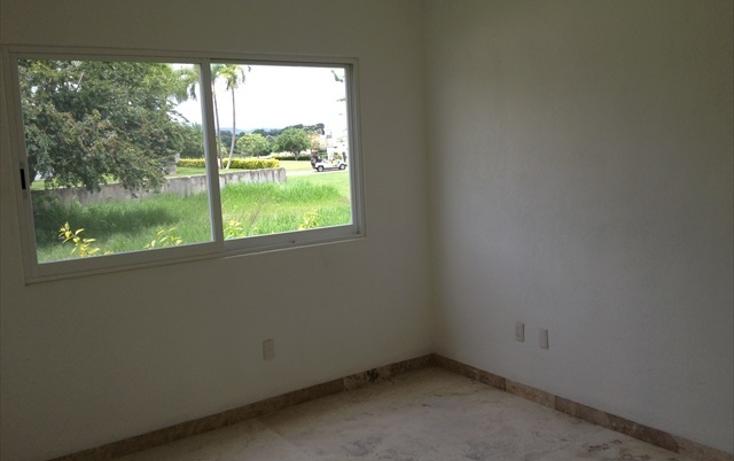 Foto de casa en venta en  , para?so country club, emiliano zapata, morelos, 2011096 No. 07