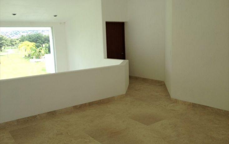 Foto de casa en venta en, paraíso country club, emiliano zapata, morelos, 2011096 no 11