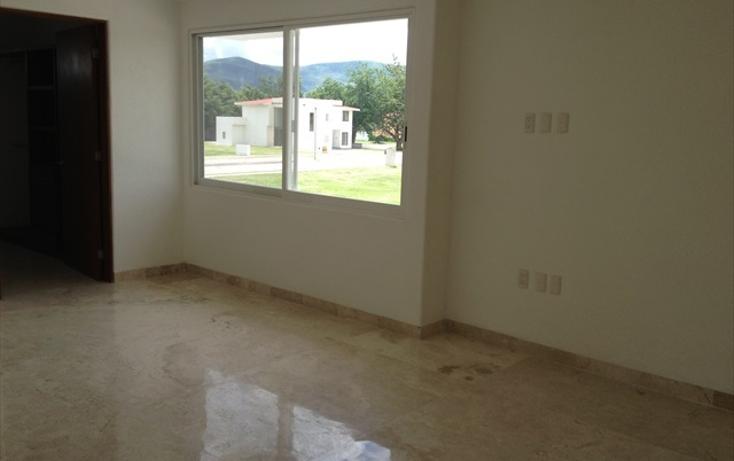 Foto de casa en venta en  , para?so country club, emiliano zapata, morelos, 2011096 No. 12