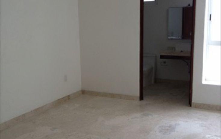 Foto de casa en venta en, paraíso country club, emiliano zapata, morelos, 2011096 no 15