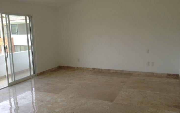 Foto de casa en venta en, paraíso country club, emiliano zapata, morelos, 2011096 no 18