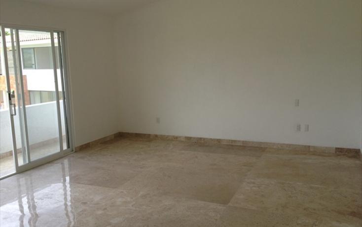 Foto de casa en venta en  , para?so country club, emiliano zapata, morelos, 2011096 No. 18