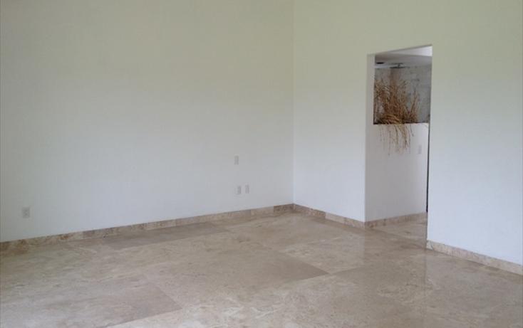 Foto de casa en venta en  , para?so country club, emiliano zapata, morelos, 2011096 No. 20