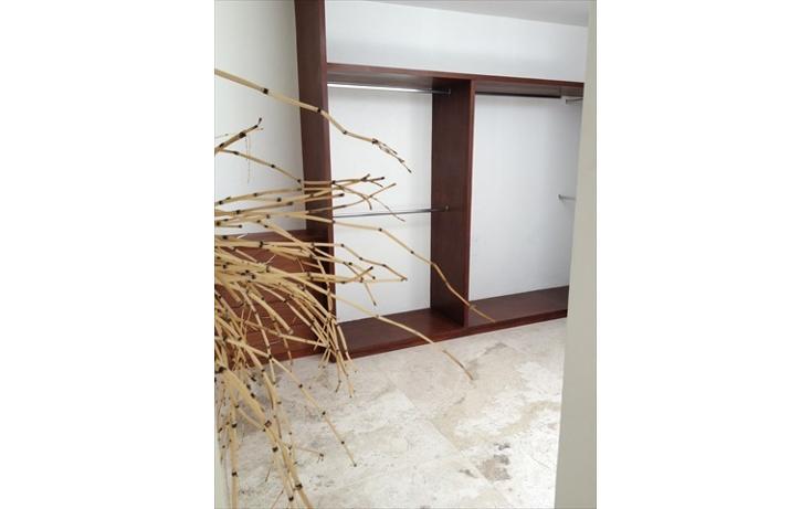 Foto de casa en venta en  , para?so country club, emiliano zapata, morelos, 2011096 No. 21