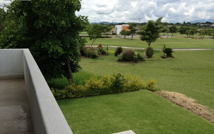 Foto de casa en venta en  , para?so country club, emiliano zapata, morelos, 2011096 No. 25