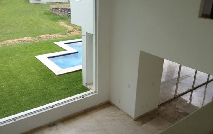 Foto de casa en venta en  , para?so country club, emiliano zapata, morelos, 2011096 No. 27