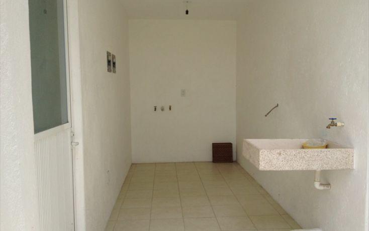 Foto de casa en venta en, paraíso country club, emiliano zapata, morelos, 2011096 no 30