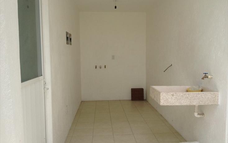 Foto de casa en venta en  , para?so country club, emiliano zapata, morelos, 2011096 No. 30