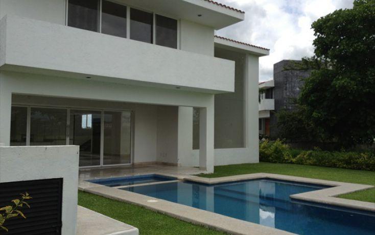 Foto de casa en venta en, paraíso country club, emiliano zapata, morelos, 2011096 no 32