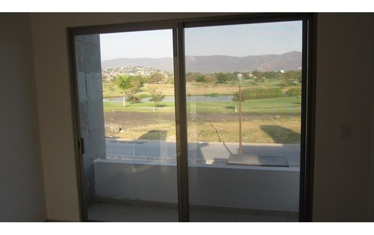 Foto de casa en venta en  , paraíso country club, emiliano zapata, morelos, 2011098 No. 08