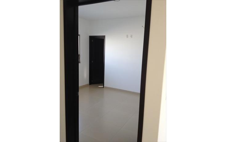 Foto de casa en venta en  , paraíso country club, emiliano zapata, morelos, 2011098 No. 12
