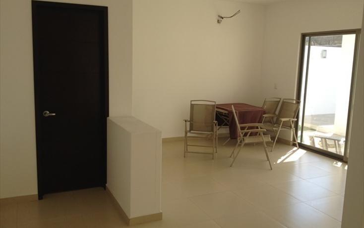 Foto de casa en venta en  , paraíso country club, emiliano zapata, morelos, 2011098 No. 14
