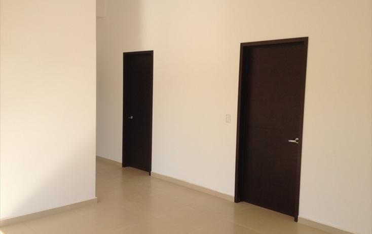 Foto de casa en venta en  , paraíso country club, emiliano zapata, morelos, 2011098 No. 17