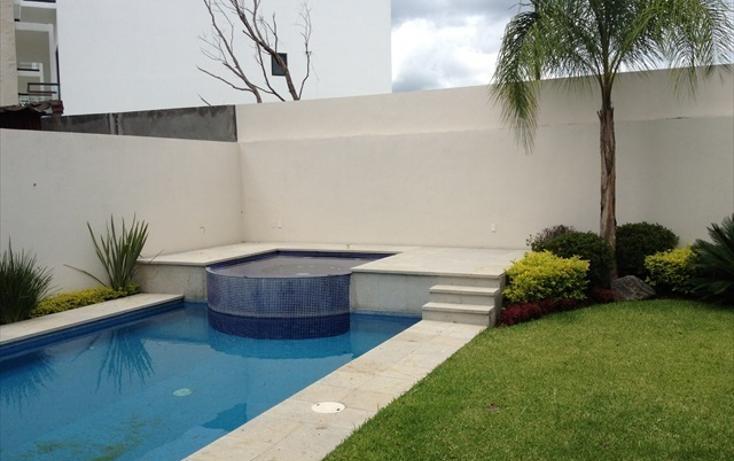 Foto de casa en venta en  , para?so country club, emiliano zapata, morelos, 2011104 No. 01