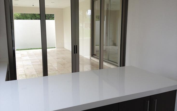 Foto de casa en venta en  , paraíso country club, emiliano zapata, morelos, 2011104 No. 02