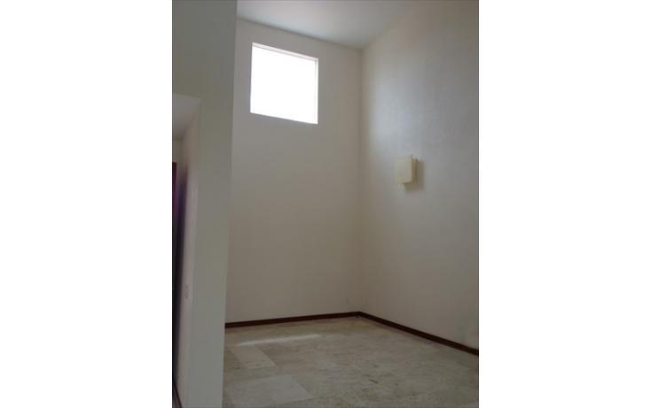 Foto de casa en venta en  , paraíso country club, emiliano zapata, morelos, 2011104 No. 07