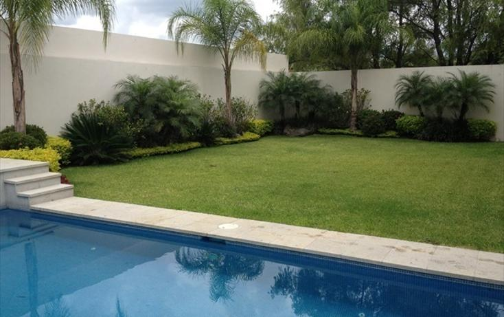 Foto de casa en venta en  , paraíso country club, emiliano zapata, morelos, 2011104 No. 09