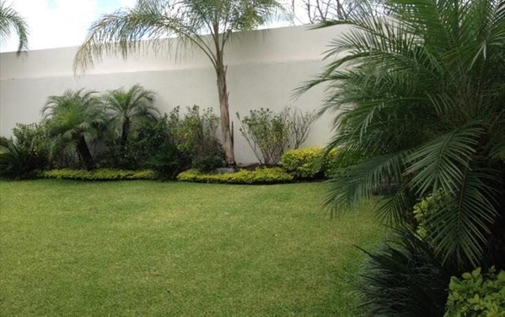 Foto de casa en venta en  , paraíso country club, emiliano zapata, morelos, 2011104 No. 11