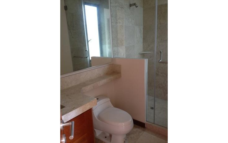 Foto de casa en venta en  , paraíso country club, emiliano zapata, morelos, 2011104 No. 14
