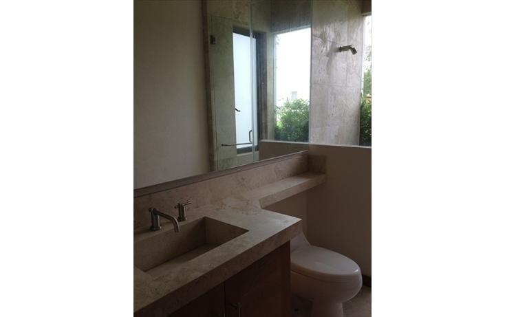 Foto de casa en venta en  , paraíso country club, emiliano zapata, morelos, 2011104 No. 16