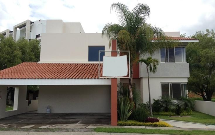 Foto de casa en venta en  , paraíso country club, emiliano zapata, morelos, 2011104 No. 18