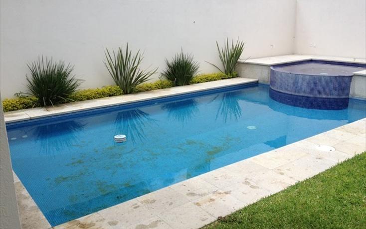 Foto de casa en venta en  , paraíso country club, emiliano zapata, morelos, 2011104 No. 21