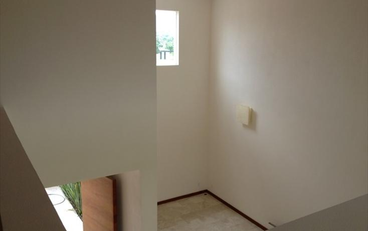Foto de casa en venta en  , paraíso country club, emiliano zapata, morelos, 2011104 No. 22
