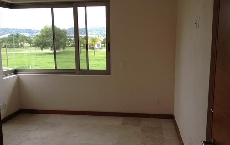 Foto de casa en venta en  , paraíso country club, emiliano zapata, morelos, 2011104 No. 23