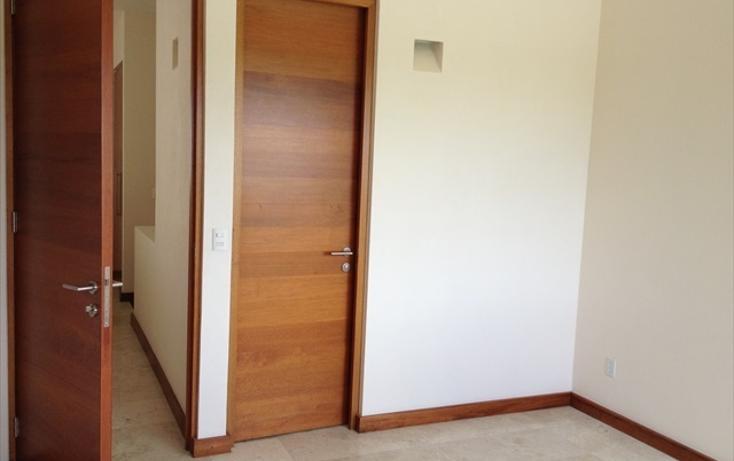 Foto de casa en venta en  , paraíso country club, emiliano zapata, morelos, 2011104 No. 27