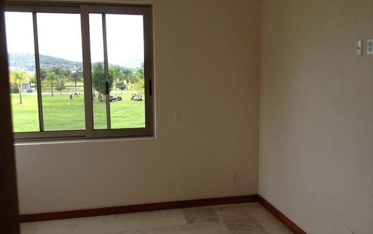 Foto de casa en venta en  , paraíso country club, emiliano zapata, morelos, 2011104 No. 28