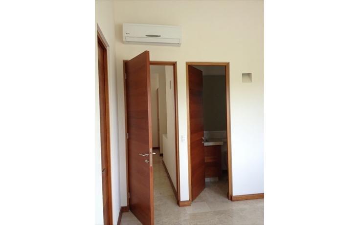 Foto de casa en venta en  , paraíso country club, emiliano zapata, morelos, 2011104 No. 29