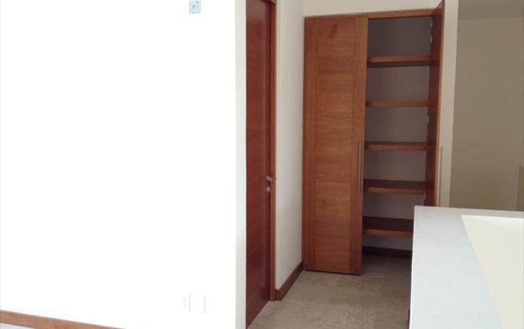 Foto de casa en venta en  , paraíso country club, emiliano zapata, morelos, 2011104 No. 31