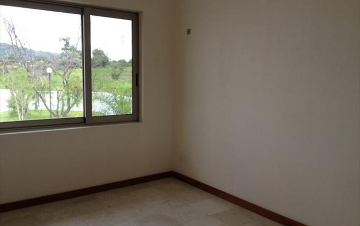 Foto de casa en venta en  , paraíso country club, emiliano zapata, morelos, 2011104 No. 32