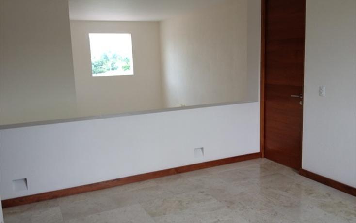 Foto de casa en venta en  , paraíso country club, emiliano zapata, morelos, 2011104 No. 33